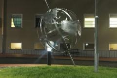 Maapallo-RST